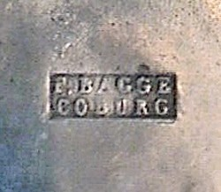 F. Bagge 2