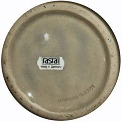 Rastal GmbH & Co. KG 12-3-13-2