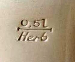 Franz Herb 12-03-20-2