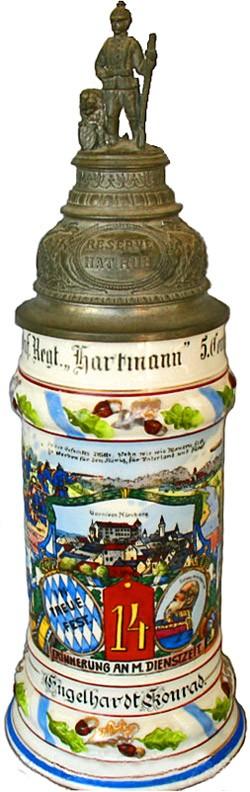 Friedmann 1