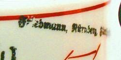 Friedmann 2