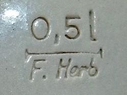 Franz Herb 12-4-11-2