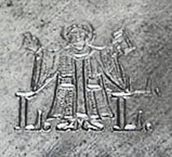 Ludwig Lichtinger Werkstätte (Inhaber I. Iblher?) 12-4-19-7