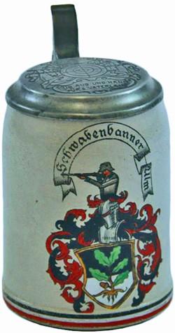Steuler & Co. / Steinzeug-Industrie G.m.b.H. 12-4-22-1