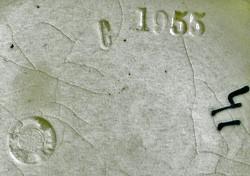 (R.D.Z.) Rudolf Ditmar / Rudolf Ditmar Erben 12-4-29-1