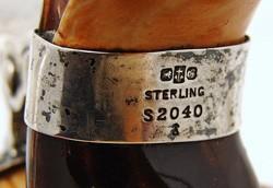 Gorham Manufacturing Co. 12-5-7-2
