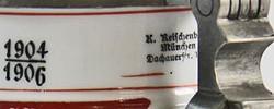 J. Reischenböck / Kaspar Reischenböck 12-5-14-2