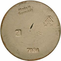 (A.G.) Wick-Werke 12-5-26-1