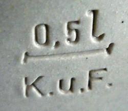 K.und F. 4