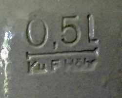 K.und F. 12-6-16-2