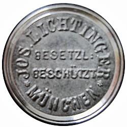 Die Zinnwaarenfabrik Joseph Lichtinger & Cie. 12-7-16-2