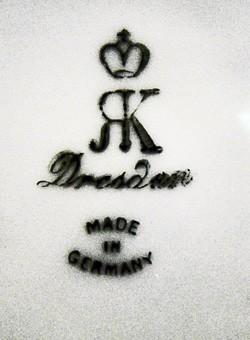 Richard Klemm 7