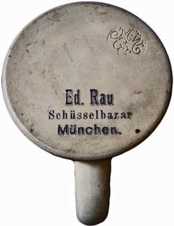 Eduard Rau 12-9-13-1