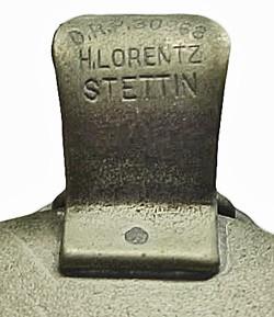 H. Lorentz 3