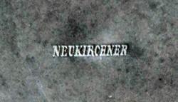 Neukirchner 3