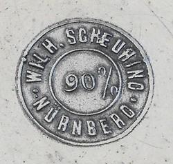 Wil Scheuring 12-10-20-2