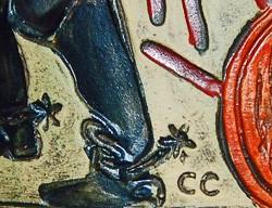 Cesare Cardinale 1