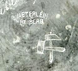 G Vaeterlein 4