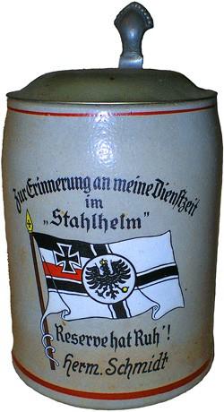 Reinhold Görnemann / Reinhold Görnemann Nachfolger / Inhaber Paul Görnemann 13-3-22-2