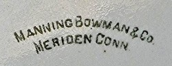 Manning Bowman & Co.13-3-22-1
