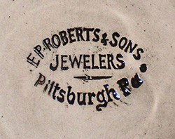 EP Roberts & Sons 2