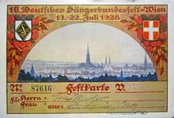 Ferdinand Vasold (GmbH & Co. KG) 13-6-18-3