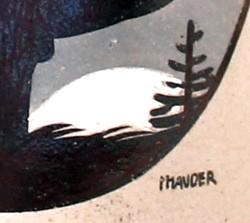 P. Mauder 3