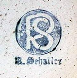 R. Schaller 2
