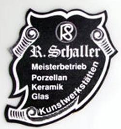 Schaller 3a