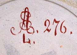 (Wilhelm) August Saeltzer 13-9-16-1