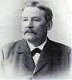 August Fuchs 3