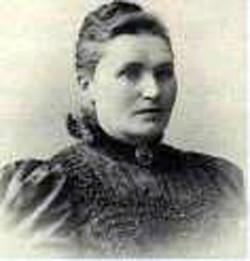 August Fuchs 4