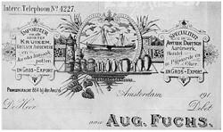 August Fuchs 5