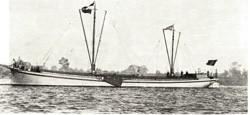 August Fuchs 7