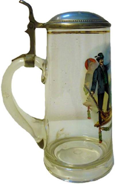 Hans zipper 4