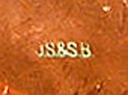 J.S&S 2