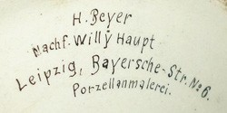 P. Beyer 14-5-28-2