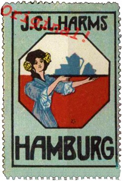 Harms 6