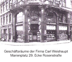 Carl Weishaupt 14-10-29-2