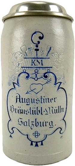 Adolf Stockhammer 14-10-31-1