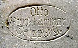 Adolf Stockhammer 14-10-31-2