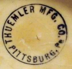 Thuemler Manufacturing Co.14-11-25-1