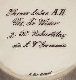 A. Bux 14-12-30-1