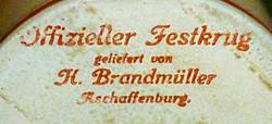Brandmuller 4
