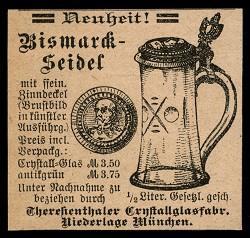 Theresienthaler 1