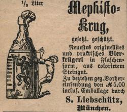 S. Liebschütz 15-5-2-1
