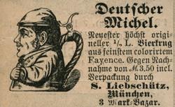 S. Liebschütz 15-5-2-2