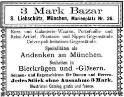 S. Liebschütz 15-5-12-1