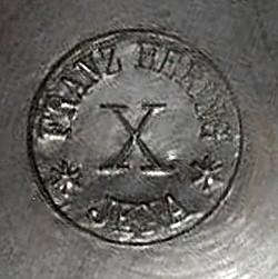 Franz Hering 15-10-31-1
