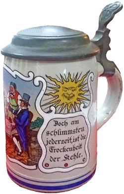 Johann Andr. Strählen 15-31-12-1